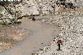 wadi829afc1sardod829afc126829afc1