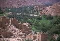 wadihadhramawt2